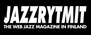 jazzrytmit